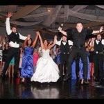 wedding DJ cleveland Ohio