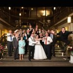 wedding DJ in Cleveland