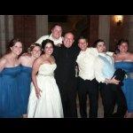dj for wedding in cleveland ohio
