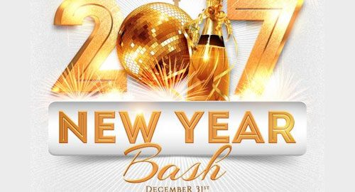 cleveland New Year's Eve events