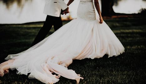 The Perfect Disney Songs For Weddings - Addison Jones Photography