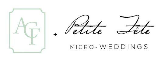 ACF & Petite Fete